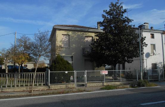 Casa singola in Fraz. Malcantone