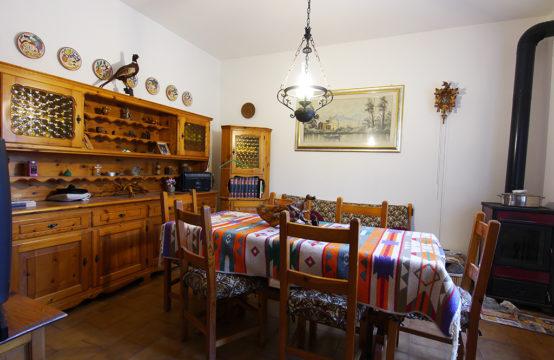 Villetta Singola a Felonica