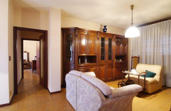 Appartamento in Centro a Castelmassa