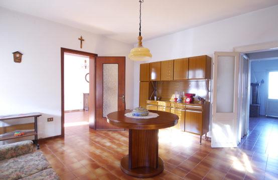 Casa Singola in Castelmassa