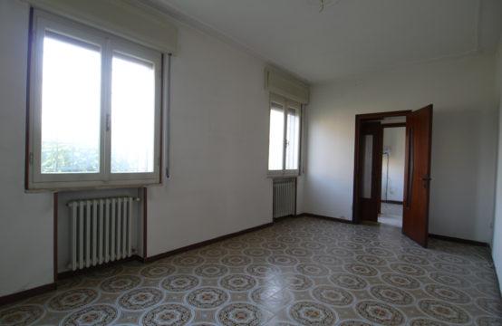 Casa a schiera in Carbonara di Po