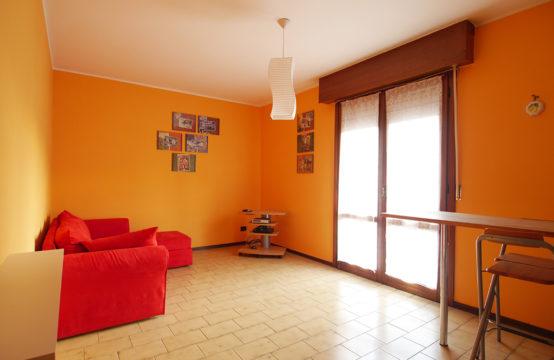 Appartamento Trilocale in Locazione in zona residenziale