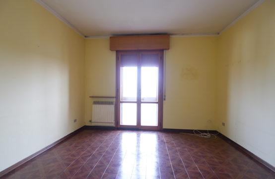 Appartamento in Posizione Centrale