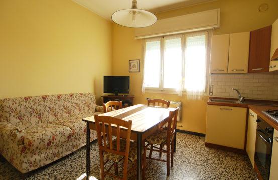 Casa Singola in Fraz. Santa Croce