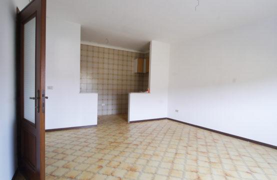 Appartamenti in Vendita a Villa Poma