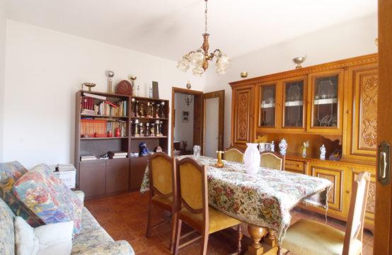 Appartamento Quadrifamiliare in posizione Tranquilla