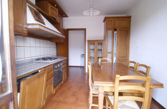 Appartamento in Locazione a Caposotto