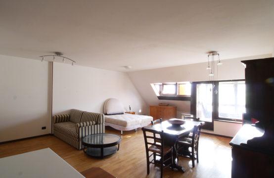 Appartamenti di Ampie Dimensioni