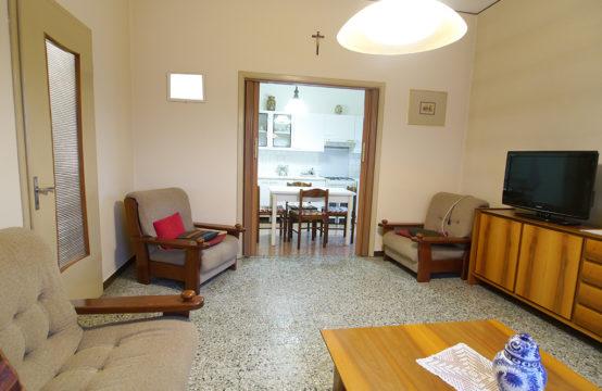 Villa Singola in Centro a Castelnovo Bariano