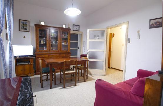Casa a Schiera in Loc. Santa Croce