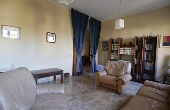 Villa Singola in Locazione a Carbonara di Po
