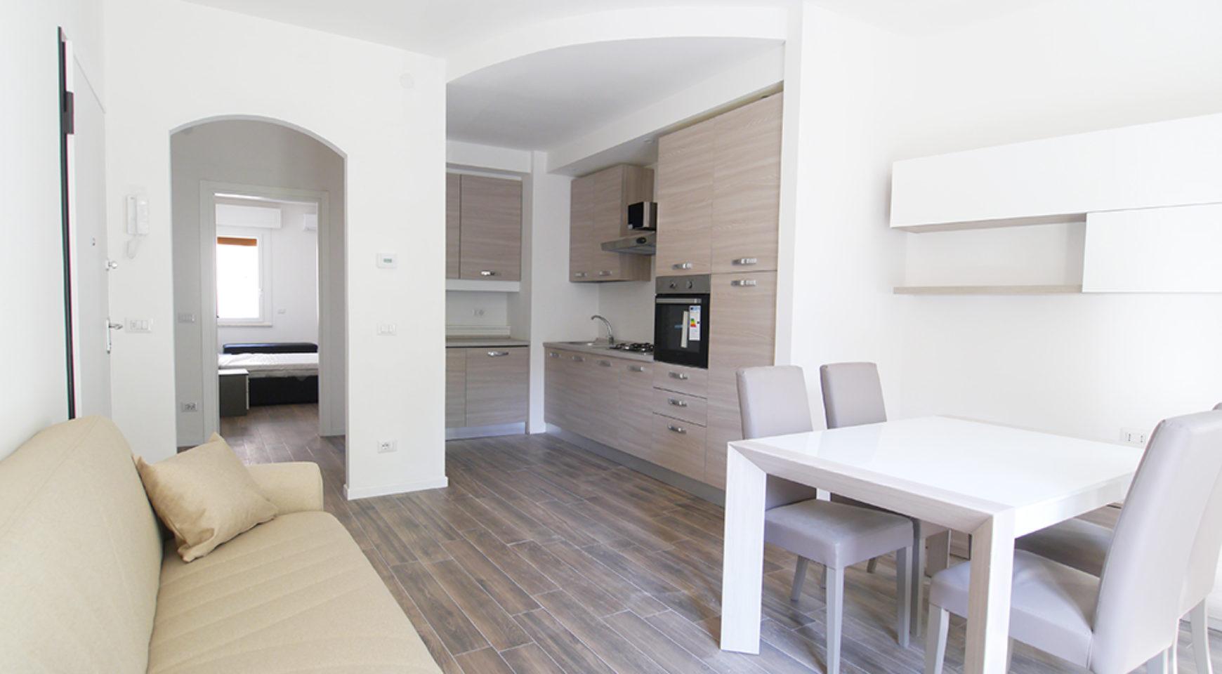 Agenzie Immobiliari Mantova appartamento in locazione ristrutturato – immobiliare