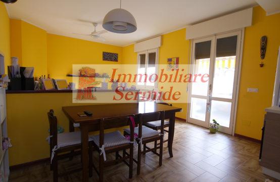 Casa Bifamiliare in Fraz. Caposotto